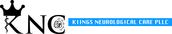 Kiings Neurological Care PLLC