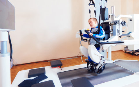 5-common-misconceptions-about-cerebral-palsy