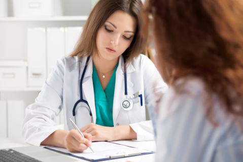 Finding the Best Neurological Care